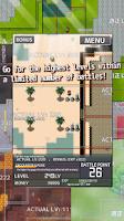 Screenshot of Inflation RPG