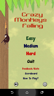 Crazy-Monkeys-Falling