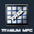 Game TITANIUM MPC FUNK 2017 apk for kindle fire