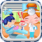Dentist Slacking Game 1.0.7 Apk