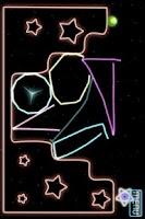 Screenshot of Space Physics Lite