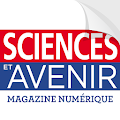 App Sciences et Avenir magazine APK for Windows Phone