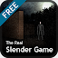 Slender Man for Lollipop - Android 5.0