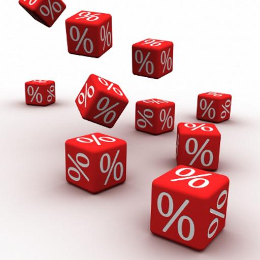 Rata Finanziamento LOGO-APP點子