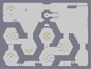Thumbnail of the map 'fluent machine'