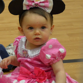 Madison by Missy Moss - Babies & Children Babies ( arslan triplet's 1st birthday party,  )