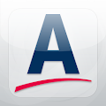 Download Amway Europe and Russia APK for Android Kitkat