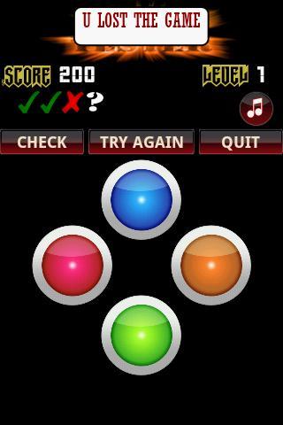 【免費解謎App】Speed Tester-APP點子