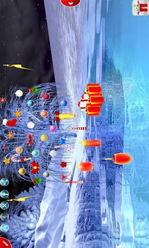 Christmas Tree Decor WLP