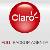 Free Download Full Backup Agenda APK for Samsung