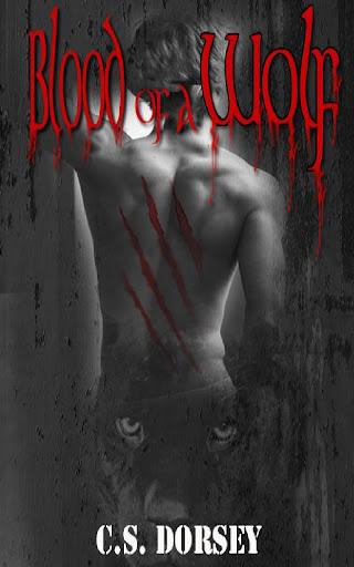 免費下載書籍APP|Blood of a Wolf (Book 2) app開箱文|APP開箱王