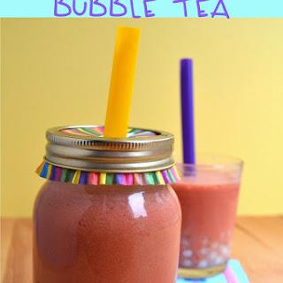 Watermelon Tea Recipes
