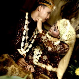 by Hendry KLanero - Wedding Other