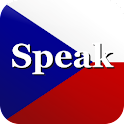 Speak Czech Free