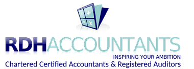RDH Accountants