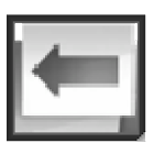Application Manager PlugIn icon