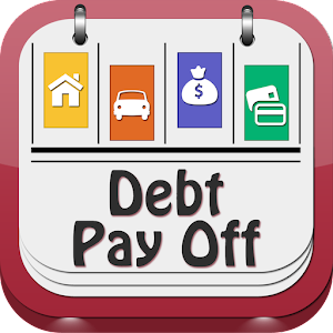 Debt Payoff Manager For PC / Windows 7/8/10 / Mac – Free Download