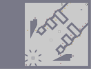 Thumbnail of the map 'Crossing-Over'