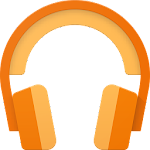Google Play Music 6.1.2116T.2441907 Apk