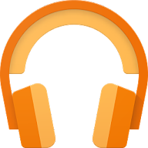 Google Play Music v6.5.2513X.2681020