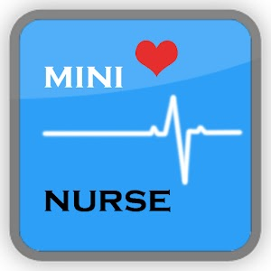 Mini Nurse For PC / Windows 7/8/10 / Mac – Free Download