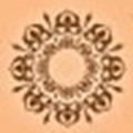 logo_yabiladi