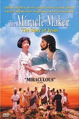 claymation_miracle_maker