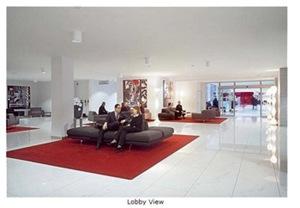 crown-lobby