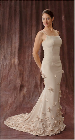 wedding dresses or gowns