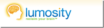 lumosity01