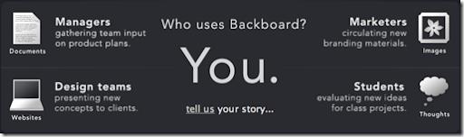 backboard002