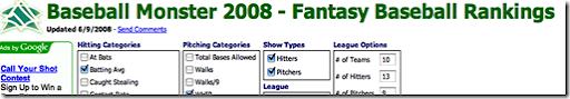 MLB003