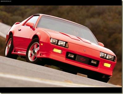 Chevrolet-Camaro_1988_800x600_wallpaper_02