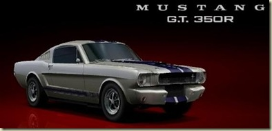 shelby-mustang-g.t.350r-65