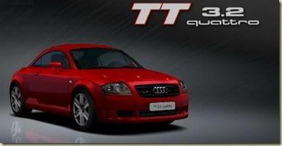 audi-tt-coupe-3_2-quattro-03