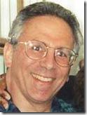 Howard Kestenbaum