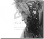 FF__Cloud__s_Phonecall_by_Cataclysm_X