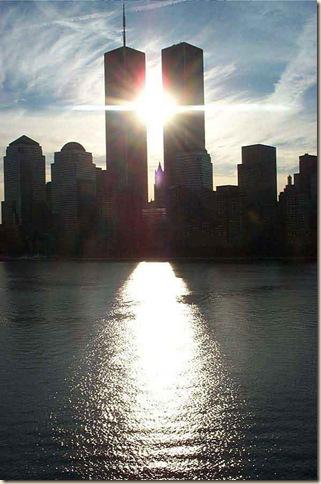WTC_nysky3_JPG