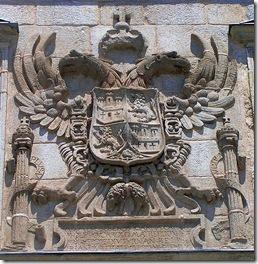 blason-imperial-ayuntamiento