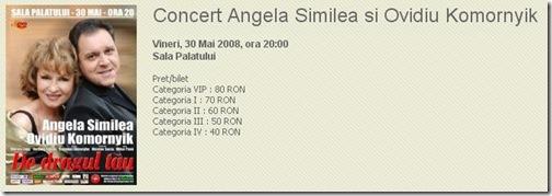 concert-angela