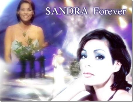 Sandra Cretu 28