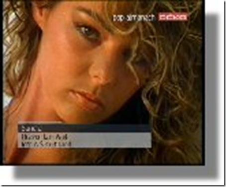 Sandra Cretu 44