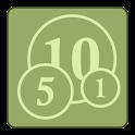 BalCal icon