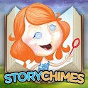 Becka Town StoryChimes icon