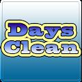 App Days Clean Tracker APK for Windows Phone