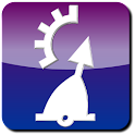 SEACHART icon