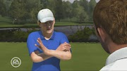 Tiger Woods PGA TOUR 09