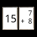 Math Match icon