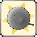BikeBell icon