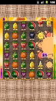 Screenshot of Fruits & Fun